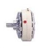 广州优质磁粉制动器,广州磁粉制动器,仟岱总代理仟岱