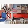 广州磁粉制动器,仟岱磁粉制动器,仟岱总代理商仟岱