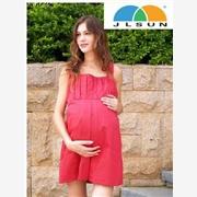 供应防辐射服面料 孕妇防辐射面料