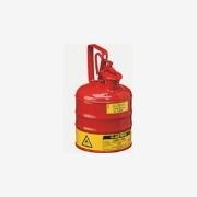 供应安全储藏罐 进口产品 美国