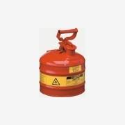 供应安全储藏罐 美国原装进口