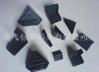 家具塑料护角 塑料包角