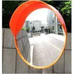 供应柯泉广角镜、球面镜、反光镜、反射镜、转角镜、凸面镜、防盗镜、装饰镜