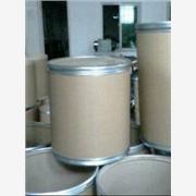 供应铁箍纸桶 全纸桶