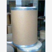 供应全纸桶 铁箍纸桶