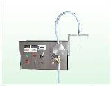 供应信息牙膏灌装机-牛奶灌装机