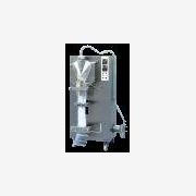 供应信息全自动液体包装机-果汁自动包装机