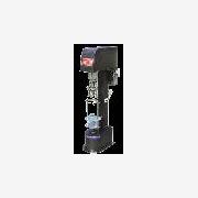 供应信息防盗瓶盖锁口机-酒瓶金属盖压盖机