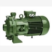供应单级离心泵