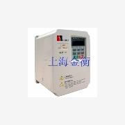 供应海利普变频器、HLP变频器