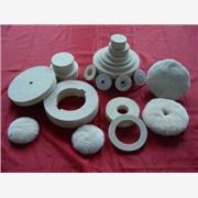 供应羊毛毡块,羊毛毡轮,羊毛毡垫圈