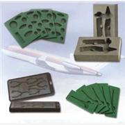 供应橡塑制品-模切-冲压-EVA
