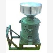 供应饺子机|多功能饺子机|电动饺子机-小吃设备|小吃机械|食品设备