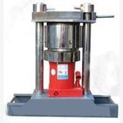 供应榨油机_花生榨油机设备_小型榨油机价格_全自动榨油机