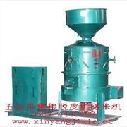 供应小型面粉机|面粉机械|磨面机|面粉加工成套设备