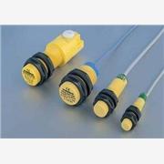 供应JRBS-40SC-4R/EX接近传感器