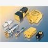 供应EG-VA2020/BV67-T105接近传感器