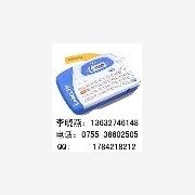 供应卡西欧CasioKL-170Casio KL-170繁体中文标签打印机