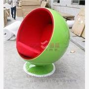 供应球椅-太空椅-鸡蛋椅