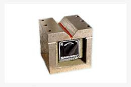 供应磁性方箱、磁性V型架、方箱、V型架