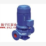 供应离心泵:DL型立式多级离心泵