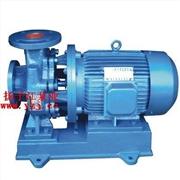 供应ZS型不锈钢卧式单级离心泵