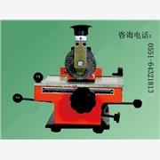 供应金属咂号机|标牌咂号机图片