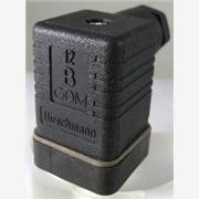 供应信息仪器仪表矩形连接器 GDML系列