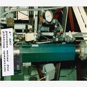 美国电磁防垢除垢仪/电子除垢器/水垢处理器