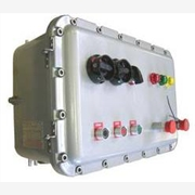 进口防爆电控柜/配电箱/电控箱/配电柜