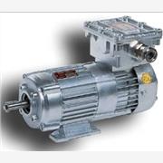 供应CEMP汽车喷涂专用防爆电机