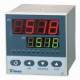供应宇电温控器AI518系列