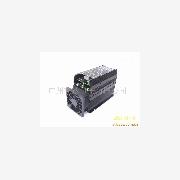 供应SCR电力调整器DSCR系列