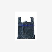 供应50*53普通型包装袋