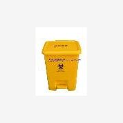 塑料容器制品 产品汇 垃圾桶-大塑料容器-湖北
