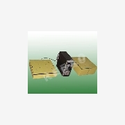 供应东莞热销KB-TF电磁振动试验台