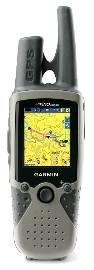 供应GPS Rino 530HCx