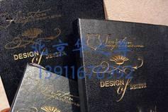 环纺牛仔布 产品汇 提供面料激光切割,牛仔布激光雕刻,服装切割加工
