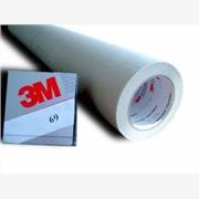 供应3M69#玻璃布胶带