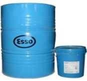 供应PVC,PP塑料焊条