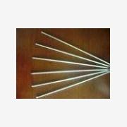供应HS221锡黄铜焊条焊丝