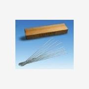 供应气焊用锡黄铜焊丝HS221