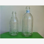 供应蜂蜜瓶,酱菜瓶,罐头瓶,饮料瓶。