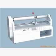 布料类烫金纸 产品汇 供应电动烫金纸切割机