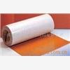供应进口烫金纸、电化铝
