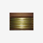 供应AM4317 拉丝烫金纸