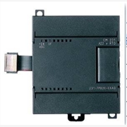供应EM231热电阻