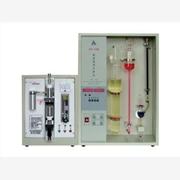 供应DW-A3型碳硫高速分析仪