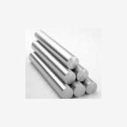 批发304L不锈钢槽钢,304N不锈钢槽钢,304Cu不锈钢槽钢