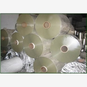 供应玻璃镜片保护膜、保护膜